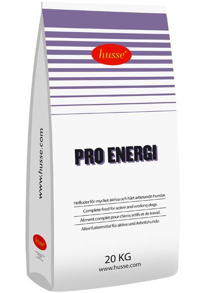 470848-proenergi-20kg